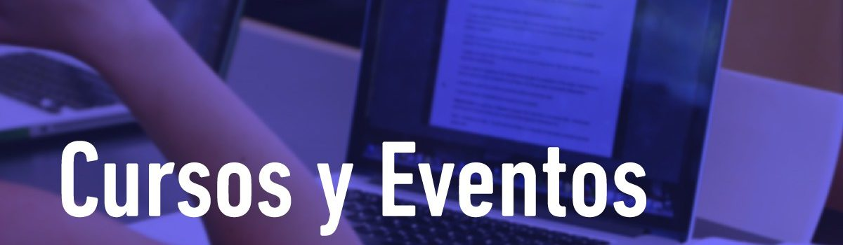 Curso | Community Management y Redes Sociales