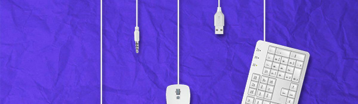 Operador de PC   Módulo 1: Windows e Internet