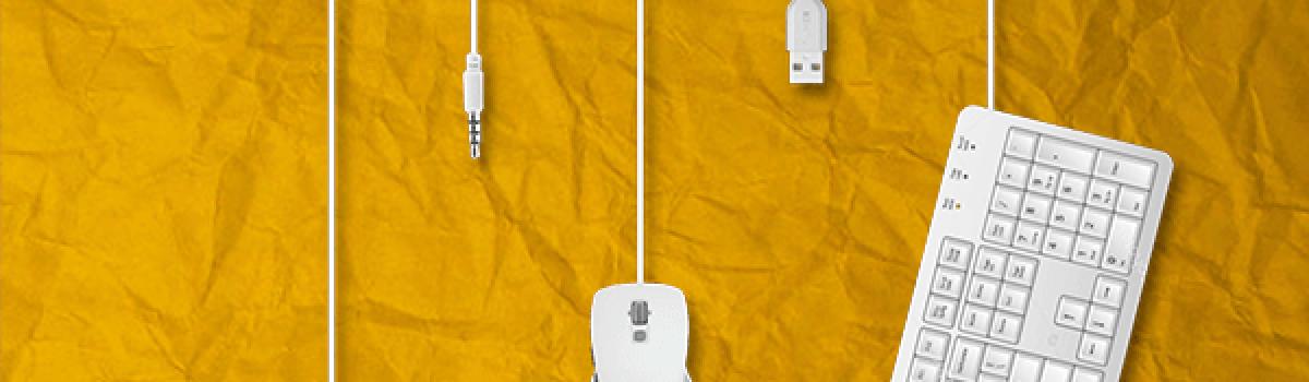 Operador de PC | Módulo 1: Windows e Internet