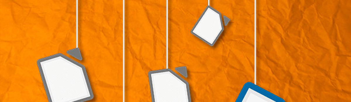 Operador de PC   Módulo 2: Procesador de Texto